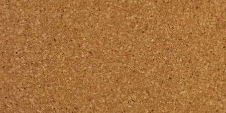 <p>The most traditional of cork patterns, marmol's tonal variegations and texture are subtle. It is appropriate where a more subdued floorscape is required or conversely, in designs where the use of color dominates – such as in graphic patterns or mosaics.</p>